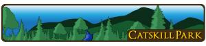 Catskill Park Logo
